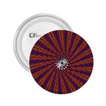 mind_chaos-P1-124543 2.25  Button