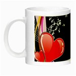 1024-feb-752974 Night Luminous Mug