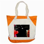 1024-feb-752974 Accent Tote Bag