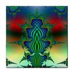 adamsky-416994 Tile Coaster