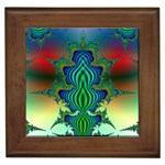 adamsky-416994 Framed Tile