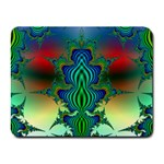 adamsky-416994 Small Mousepad