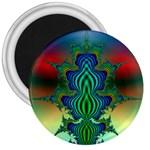 adamsky-416994 3  Magnet