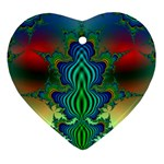 adamsky-416994 Ornament (Heart)