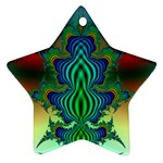 adamsky-416994 Ornament (Star)