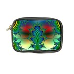 adamsky-416994 Coin Purse