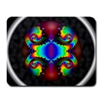 Aloe%20Heat-891123 Small Mousepad