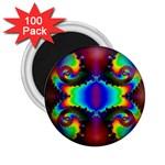 adamsky-416994 2.25  Magnet (100 pack)