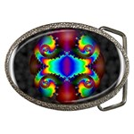 adamsky-416994 Belt Buckle