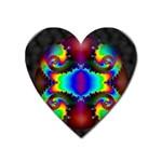 adamsky-416994 Magnet (Heart)