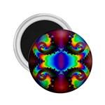 adamsky-416994 2.25  Magnet
