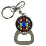 adamsky-416994 Bottle Opener Key Chain
