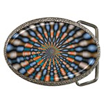 Art-Rings-864831 Belt Buckle