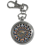 Art-Rings-864831 Key Chain Watch