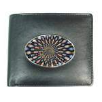 Art-Rings-864831 Wallet