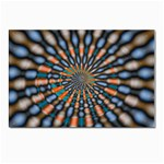 Art-Rings-864831 Postcard 4 x 6  (Pkg of 10)
