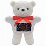 Art-Rings-864831 Teddy Bear
