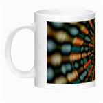 Art-Rings-864831 Night Luminous Mug