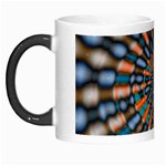 Art-Rings-864831 Morph Mug
