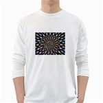 Art-Rings-864831 Long Sleeve T-Shirt