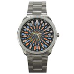 Art-Rings-864831 Sport Metal Watch