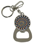 Art-Rings-864831 Bottle Opener Key Chain