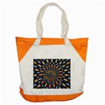 Art-Rings-864831 Accent Tote Bag