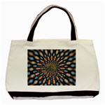 Art-Rings-864831 Classic Tote Bag (Two Sides)