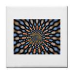 Art-Rings-864831 Face Towel