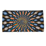 Art-Rings-864831 Pencil Case