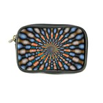 Art-Rings-864831 Coin Purse