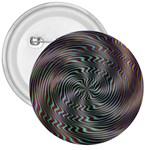 compacta_2-137907 3  Button