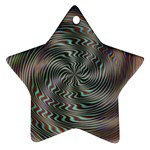compacta_2-137907 Ornament (Star)