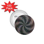 compacta_2-137907 1.75  Button (100 pack)