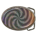 compacta_2-137907 Belt Buckle