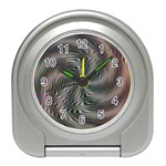 compacta_2-137907 Travel Alarm Clock