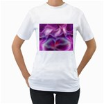 color-galaxy-323371 Women s T-Shirt