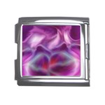 color-galaxy-323371 Mega Link Italian Charm (18mm)