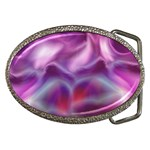 color-galaxy-323371 Belt Buckle