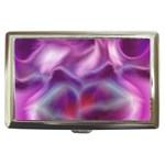 color-galaxy-323371 Cigarette Money Case
