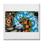Color_Magma-559871 Face Towel