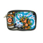Color_Magma-559871 Coin Purse