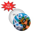 Color_Magma-559871 1.75  Button (10 pack)