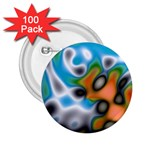 Color_Magma-559871 2.25  Button (100 pack)