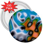 Color_Magma-559871 3  Button (100 pack)