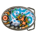 Color_Magma-559871 Belt Buckle