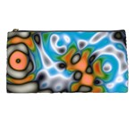 Color_Magma-559871 Pencil Case