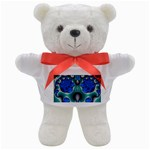 bulli-177815 Teddy Bear