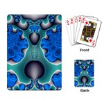 bulli-177815 Playing Cards Single Design