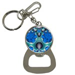 bulli-177815 Bottle Opener Key Chain